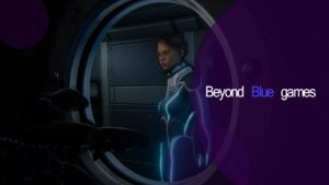 Beyond-Blue-best-pc-action-games