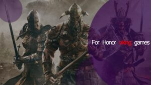 For-Honor-viking-games