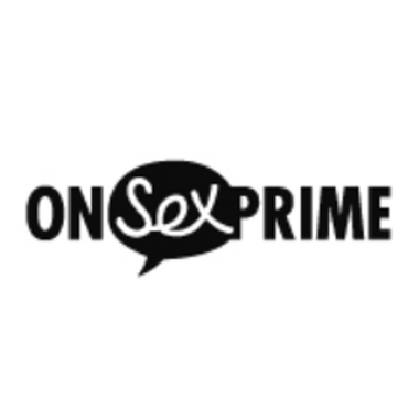 OnSexprime.fr (@OnSexprime)   Twitter