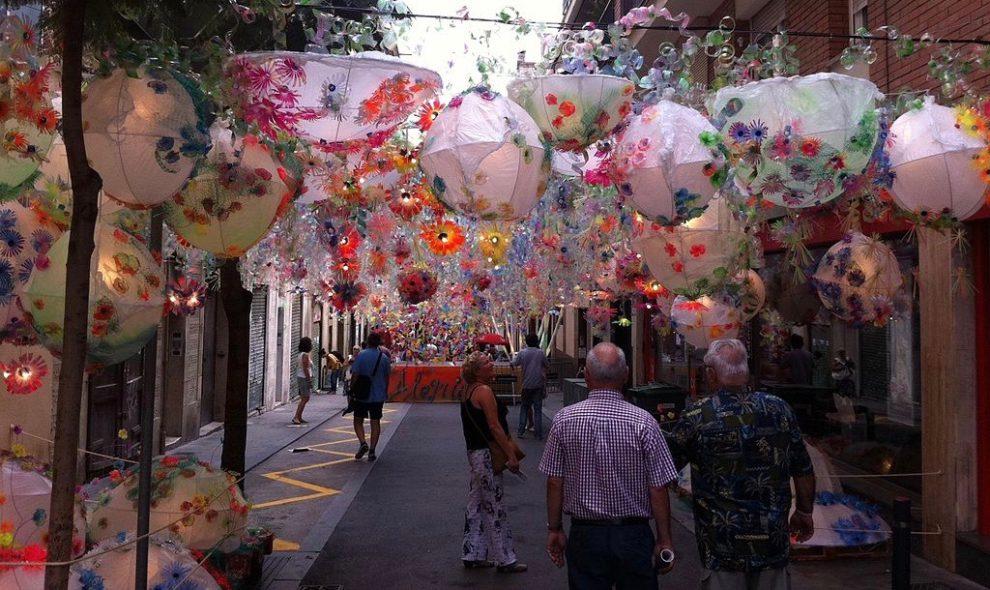 be like a local in Barcelona - Barcelona-home