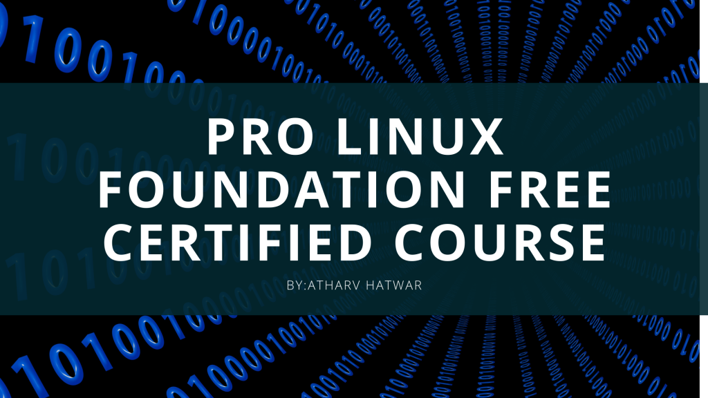 Pro Linux Foundation Free Certified Course,Pro Linux Foundation Free Certified Course,Learn Android Application Development,android development, How to Hack Instagram,kali linux hacking tutorilas,termux hacking,free online courses,python tutorials,get free instagram followers,gta 5 mod,xvideos.com,pornstar recipe