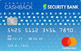 Security_Bank_Complete_Cashback_MasterCard.png
