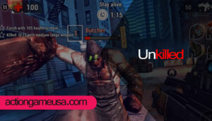 Unkilled-high-quality-graphics-Android-games