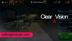 Clear-Vision-4-high-quality-graphics-Android-games