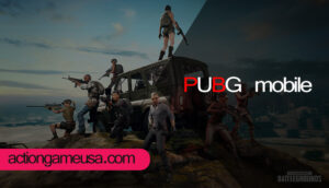 PUBG-mobile-high-quality-graphics-Android-games
