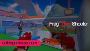 Frag-Pro-Shooter-high-quality-graphics-Android-games