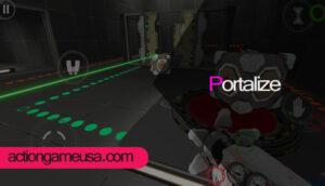 Portalize-action-game-usa