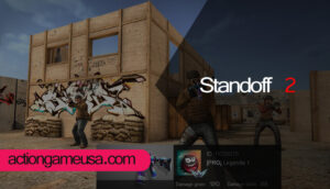 Standoff-2-high-quality-graphics-Android-games