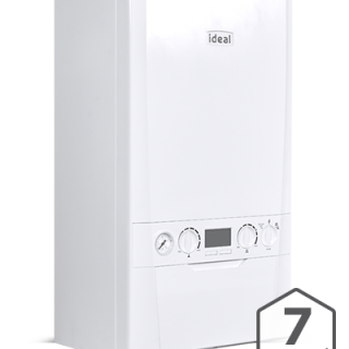 Product Logic Plus Combi R