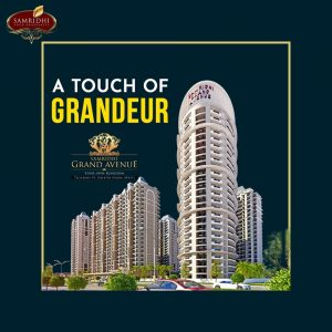 projects-in-greater-noida-west