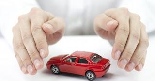 Cómo elegir un seguro de auto