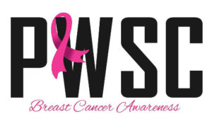 PWSC Breast Cancer Awareness