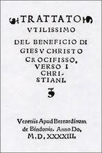 148px-Beneficio_cristo.jpg