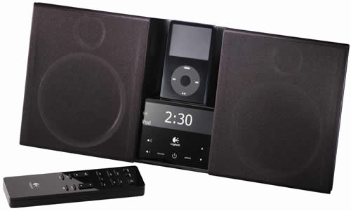 logitech-audiostation-3.jpg