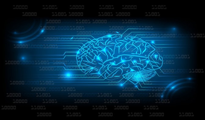 Image result for brain wave interface technology