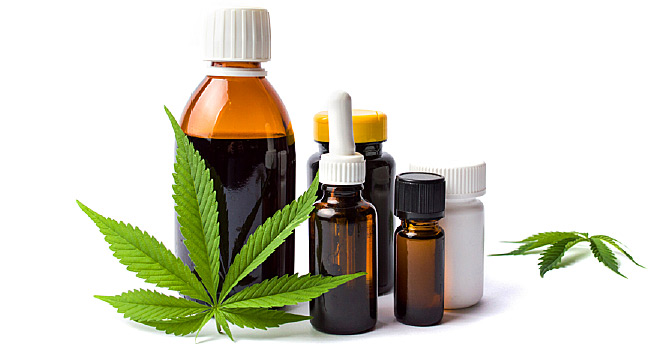 Image result for Can CBD Deliver Anti-Aging Benefits? - Everything you should know