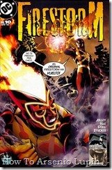 P00128 - 125 - Firestorm #10