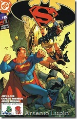 P00118 - 113 - Superman & Batman #2