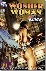 P00268 - 260 - Wonder Woman #220