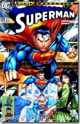 P00381 - 368 - Superman #225