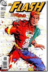 P00390 - 377 - Flash #230