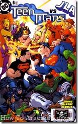 P00027 - 026 - Teen Titans #6