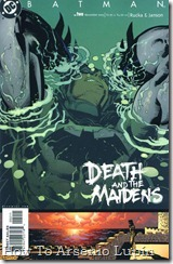 P00049 - 048 - Batman - Death and the Maidens #2