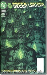 P00078 - 077 - Green Lantern #81