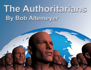 the-authoritarians-cd-audio-small