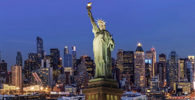 best things to do and see in New York City - NYC Attractions