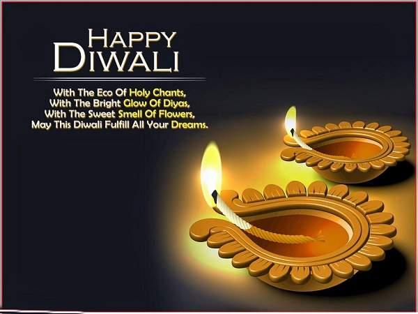 Happy Choti Diwali Wishes