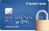 Security Bank Fast Track Secured Credit Card.png