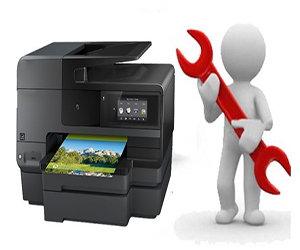 HP-Printer-Troubleshooting