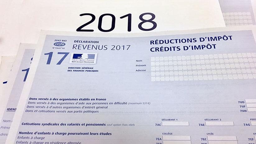 profiter-du-credit-impot