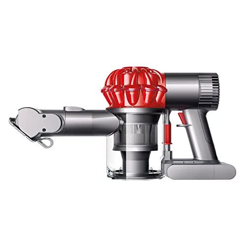 Dyson V6 Car + Boat Handheld Vacuum – Cordless
