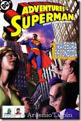 P00153 - 150 - Adventures of Superman #634
