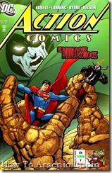 P00342 - 331 - Action Comics #832