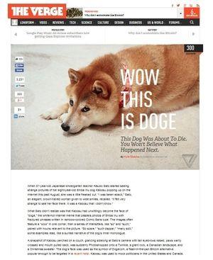 http://pds.exblog.jp/pds/1/201401/03/90/a0126590_22314468.jpg