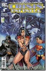 P00349 - 338 - Infinite Crisis #1