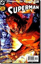P00111 - 111 - Superman #215