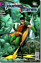 P00025 - 024 - Teen Titans #4