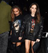 Rex_Jade_Thirlwall_at_Paper_Club_Soh_8136678E.jpg
