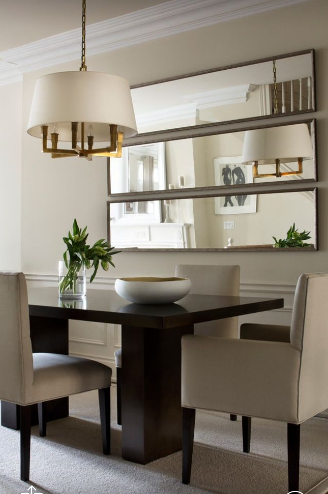 8c0bf475a8ff91c95a91321e777fc1ae--contemporary-dining-rooms-small-dining-rooms