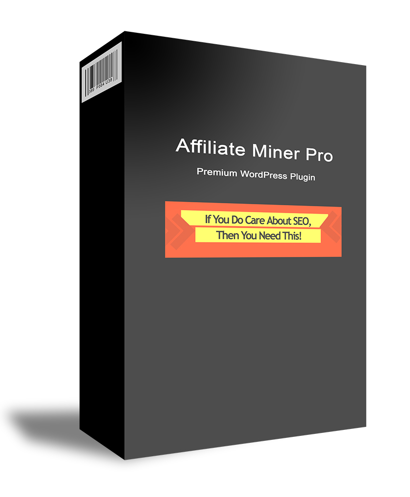 1 Hr Workday Review - Should You get this software? All Details, Demo, Discount, OTO And ($2K Bonus), Make $5K A Month Working 1 Hour Per Day? 25