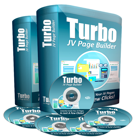 Buzz Review – Should You Buy It? All Details, Demo, Discount, OTO And (Bonus), Get Tons of Traffic from Facebook, Twitter, Instagram, YouTube etc 48
