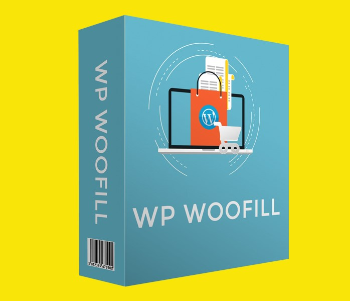 1 Hr Workday Review - Should You get this software? All Details, Demo, Discount, OTO And ($2K Bonus), Make $5K A Month Working 1 Hour Per Day? 23