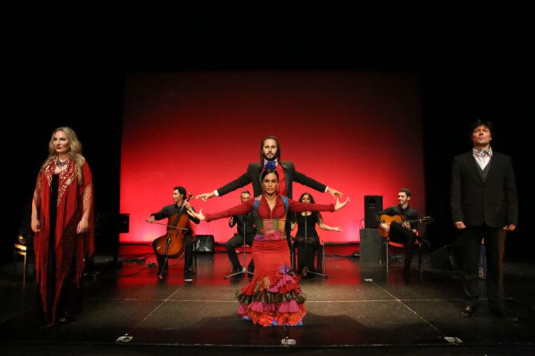 flamenco-ramblas-barcelona-2