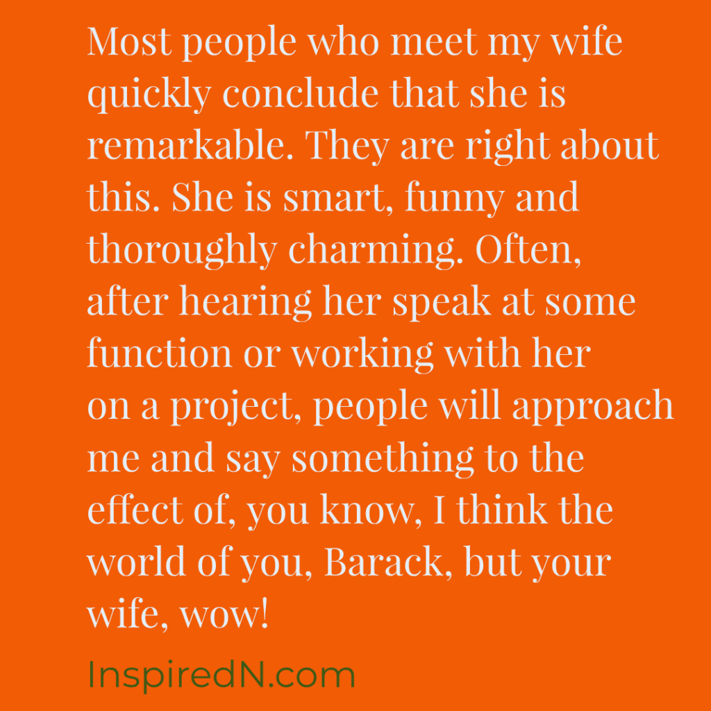 quotes about a strong wife