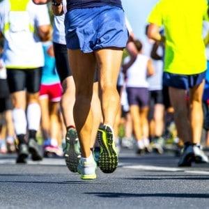 Le semi-marathon, une épreuve dans l'ombre du mythe