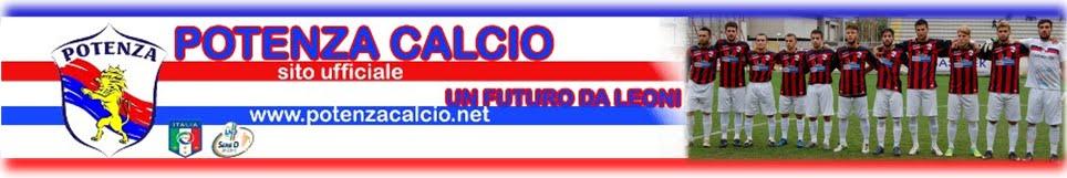Potenza Calcio | Serie D 2012/13